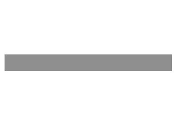New Matilda logo grey