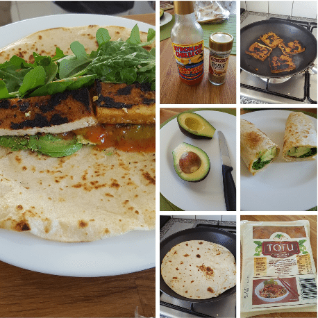 natalies-lazy-day-tofu-avo-sandwich-screen-capture