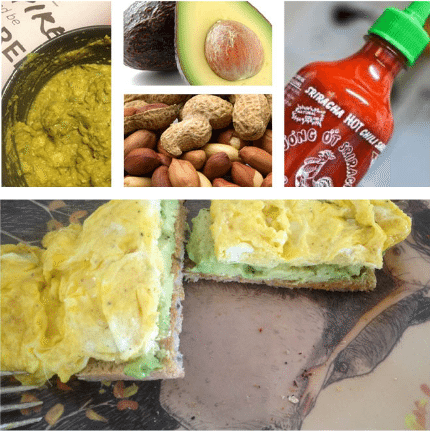 spicy-guac-omelette-and-peanut-butter-brunch-screen-capture